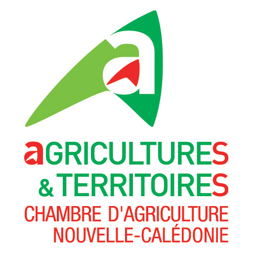 FORMATION  AGRICOLE
