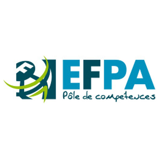 GIEP NC GOUVERNEMENT EFPA
